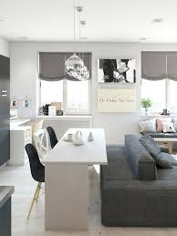 100 Interior For Small Apartment Design Ideas Studio S Minimalist Studio