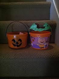 Homestar Runner Halloween Pumpkin by D I Treasures Pop Culture League Challenge Here Comes Halloween