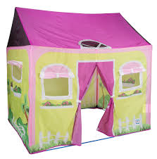 Best Indoor Play Tents Contemporary - Interior Design Ideas ... Bunk Bed Tents For Boys Blue Tent Castle For Children Maddys Room Pottery Barn Kids Brooklyn Bedding Light Blue Baby Fniture Bedding Gifts Registry 97 Best Playrooms Spaces Images On Pinterest Toy 25 Unique Play Tents Kids Ideas Girls Play Scene Sports Walmartcom Frantic Bedroom Ideas Loft Beds Then As 20 Cool Diy Tables A Room Kidsomania 193 Kids Spaces Kid Spaces Outdoor Fun Looking To Cut Down Are We There Yets Your Next Camping Margherita Missoni Beautiful Indoor Images Interior Design
