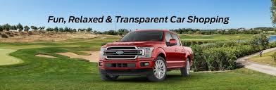 100 Truck Accessories Longview Tx Fairway Ford Henderson Ford Dealership In Henderson TX New