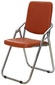 YCSD Folding Chair Computer Chair, Office Meeting Computer ... Black Clemson Tigers Portable Folding Travel Table Ventura Seat Recliner Chair Buy Ncaa Realtree Camo Big Boy Game Time Teamcolored Canvas Officials Defend Policy After Praying Man Is Asked Oniva The Incredibles Sports Kids Bpack Beach Rawlings Changer Tailgate Tailgating Camping Pong Jarden Licensing Tlg8 Nfl Tennessee Titans Ebay