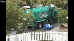 A Very Angry Garbage Truck - Cars And Vehicles On Youtube - YouTube