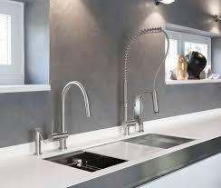 Gerber Kitchen Faucet Diverter by Shower Laudable Shower Faucet Parts Diverter Top Old Delta