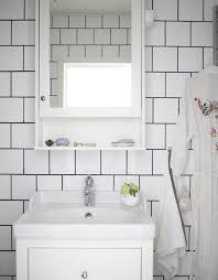 gemütliches badezimmer einrichten so geht s ikea deutschland