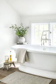 Bath Room Decorating Ideas Bathroom Decor Lighting Country Bathroom ... Perry Homes Interior Paint Colors Luxury Bathroom Decorating Ideas Small Pinterest Awesome Patio Ideas New Master Bathroom Decorating Ideas Pinterest House Awesome Sea Decor Ryrahul Amazing Of Gallery Remodel B 1635 Best Good New My Houzz Hard Work Pays F In Furnishing Decor Diy Towel Towel Beach Themed Unique Excellent Seaside For Cozy Wall The Decoras Jchadesigns Everything You Need To Know About On A Pin By Morgans On Bathrooms