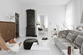 100 Interior Design Of Apartments Small 10 TIPS To Design DSigners