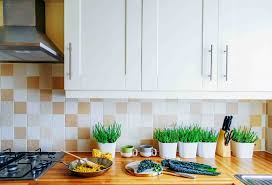 100 How To Design Home Interior 3 Kitchen S That Work Best For Your