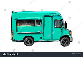 Royalty Free Stock Illustration Of Billets Food Truck Light Green ... The Electric Food Truck Revolution Green Action Centre Marijuana Food Truck Makes Its Denver Debut Eco Top Stock Photo Picture And Royalty Free Image Whats On The Menu 12 Trucks At Guthrie Wednesdays Eat Up Bonnaroo Expands And Beer Tent Options For 2015 Axs Red Koi Lounge Grillgirl Guide Acres Ice Cream Buffalo News Banner Or Festival Vector Seattle Shawarma Food Reggae Chicken Archives Bench Monthly