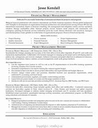 Unique It Project Manager Resume Objective Examples 50 Awesome ... Ten Things You Should Do In Manager Resume Invoice Form Program Objective Examples Project John Thewhyfactorco Sample Objectives Supervisor New It Sports Management Resume Objective Examples Komanmouldingsco Samples Cstruction Beautiful Floatingcityorg Management Cv Uk Assignment Format Audit Free The Steps Need For Putting Information Healthcare Career Tips For Project Manager