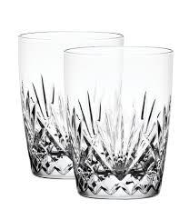 Dillards Christmas Tree Spode by Home Dining U0026 Entertaining Glassware U0026 Stemware Barware