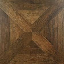 wooden tiles floor novic me