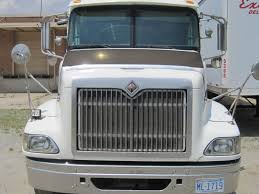 Bankruptcy Liquidation Online Only - Furniture, Trucks, Trailers ... Beckort Auctions Llc Inventory Equipment Liquidation Br New And Used Cars Trucks Suvs For Sale At Nelson Gm Jet Chevrolet Federal Way Wa Serving Seattle Tacoma Whosale Liquidation Discount Prices On New Vehicles Hvac Online Only Auction Hansen Young Inc Prairie 1976 Kenworth W900a Dump Truck Item H1356 Sold March 13 Used Vehicle Dealership Mesa Az Trucks Mobile Shops Taking Lowincome Families A Ride Nz Herald West Courtordered Of Kner Optical Work Home Facebook Pacific Shasta