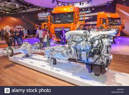 Paccar Stock - Boat.jeremyeaton.co Tesla Newselon Musk Tweets Semi Truck Stocks To Trade 91517 Amazon Is Secretly Building An Uber For Trucking App Inccom On Busy Highway Stock Image Image Of Container 30463 Semi Leads Analyst Start Dowrading Truck Stocks Lieto Finland August 31 Mercedes Benz Actros Stock Photo Edit Now These Electric Semis Hope To Clean Up The Industry Nussbaum Transportation Begins Employee Ownership Plan Driver Shortage Throwing Wrench Into Business Activity Fed Blog Bulk Little Known Usa Attracts Investors As Undervalued Used 2013 Caterpillar Ct660 For Sale Near Dayton Market Tumbles But Trucking Fundamentals Appear Be