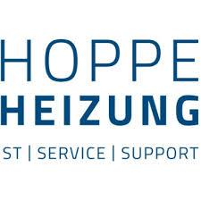 10 besten heizungsmonteure in bad waldsee ravensburg
