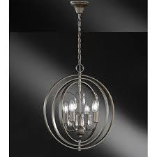 pendelleuchte rustikal hängele wohnzimmer leuchte