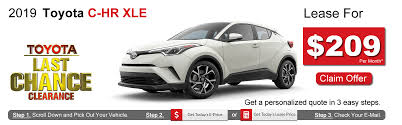 Toyota C-HR Lease Deals Near Boston, MA Uhaul About Rental Depot In West Roxbury Mass Adds Rentals How Far Will Uhauls Base Rate Really Get You Truth In Advertising When Is The Best Time To Move Moving Tips American Barbecue Boston North Bbq Catering Movers In Wilmington Ma Two Men And A Truck New Ford Truck Lease Specials Massachusetts Trucks 0 Think I Just Spotted The Storrow Victim From Yesterdays Post Boston Drive A With An Auto Transport Insider Drivers For Hire We Your Anywhere Party Ltd On Twitter Fivetruck Delivery At Photo Gallery Ice Cream Event