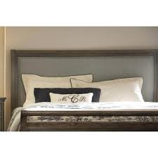 Wayfair Metal Queen Headboards by Headboards Wayfair Headboard For Bed Headboards Love Beds Wayfair