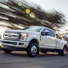 New & Used Dealership In High Level, AB | True North Ford Is It Better To Lease Or Buy That Fullsize Pickup Truck Hulqcom All American Ford Of Paramus Dealership In Nj March 2018 F150 Deals Announced The Lasco Press Hawk Oak Lawn New Used Il Lafontaine Birch Run 2017 4x4 Supercab Youtube Pacifico Inc Dealership Pladelphia Pa 19153 Why Rusty Eck Wichita Programs Andover For Regina Bennett Dunlop Franklin Dealer Ma F350 Prices Finance Offers Near Prague Mn Bradley Lake Havasu City Is A Dealer Selling New And Scarsdale Ny Cars