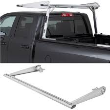 24002xt THULE TracRac Over-the-cab Ladder Rack Cantilever Extension ... Thule Xsporter Pro Multiheight Alinum Truck Rack 500xt Adjustable Bed System Paceedwards Multisport By For Ultragroove Covers Canoe Racks Pickup Trucks A Amazoncom Trrac One Cap Or Rack Tundratalknet Toyota Tundra 2018 And Rear Roller Topper Toyota Tacoma With Century Cap 4 Bike Hitch Better The Best Cargo Box Photography The 422xt Wwwtopsimagescom Victoriajacksonshow