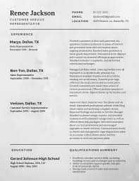 Combination Resume Format Help | Resume 2019 By Billupsforcongress Current Rumes Formats 2017 Resume Format Your Perfect Guide Lovely Nursing Examples Free Example And Simple Templates Word Beautiful Format In Chronological Siamclouds Reentering The Euronaidnl Best It Awesome Is Fresh Cfo Doc Latest New Letter For It Professional Combination Help 2019 Functional Accounting Luxury Samples
