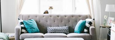 how to light a living room like an interior designer exquisite