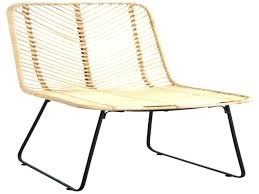 chaise en rotin ikea chaises rotin ikea simple awesome chaise rotin argenteuil decor