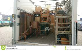 100 Storage Unit Houses Removals Van Moving House Editorial Image Image Of Truck 86338075