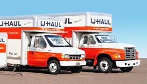 100 U Haul 10 Foot Truck Rental Advance NC Hillsdale Mini Storage