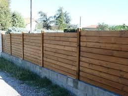 mur de separation exterieur claustra et mur brise vue paysagiste toulouse les jardins du sud