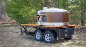 Bigelow Mobile   Corten Steel   Beauty On Wheels   Maine Wood Heat ... Woodburning Steam Truck Hamhung North Korea Stock Photo 53742497 Wood Fired Pizza La Stainless Kings Sebs Woodfired Cuisine Denver Food Trucks Roaming Hunger Lost Knowledge Gas Vehicles Make Wood Fired Pizza Truck Archdsgn Come To Springfieldcharlotte Julienne Charlotte Build Your Own Truckor Car Fire Dune Buggy Modern Power Up Ann Arbor Burning Morgans The Best Citroen Hy This Van Was Brought Pict