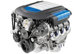 The Top 15 Chevy Engines Of All Time Trio Of New Ecotec3 Engines Powers Silverado And Sierra 2012 Chevy 1500 Epautos Libertarian Car Talk Chevrolet Ck 10 Questions I Have A 1984 Scottsdale 1989 Truck Cversion 350 Sbc To 53l Vortec Engine 84 C10 Lsx 53 Swap With Z06 Cam Parts Need Shown Used Quality General Motors Atlas Engine Wikipedia Crate Performance Engines Stroker 383 427 540 632 2014 Reaper First Drive