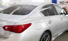 cora siege auto car wash cora jusqu à 66 woluwe lambert groupon