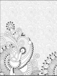 Medium Size Of Coloring Pagebusy Pages 6 First Rate Detailed For Adults Page