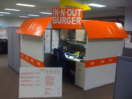 halloween decorations for the office party ideas pinterest