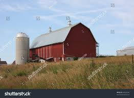 Red Barn Silo Wisconsin Stock Photo 34536349 - Shutterstock Red Barn With Silo In Midwest Stock Photo Image 50671074 Symbol Vector 578359093 Shutterstock Barn And Silo Interactimages 147460231 Cows In Front Of A Red On Farm North Arcadia Mountain Glen Farm Journal Repurpose Our Cute Free Clip Art Series Bustleburg Studios Click Gallery Us National Park Service Toys Stuff Marx Wisconsin Kenosha County With White Trim Stone Foundation Vintage White Fence 64550176