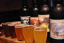 Jolly Pumpkin Artisan Ales by Best Craft Breweries Michigan The Ultimate Ranking Thrillist