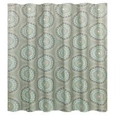 Kohls Tension Curtain Rods by Room Essentials Shower Curtains U0026 Liners Target