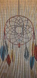 best 25 bamboo beaded curtains ideas on pinterest bead curtains