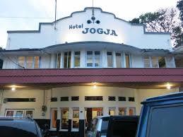 Com Harper Mangkubumi Booking Hotel Di Jogja Yogyakarta Indonesia Tips Mewah Karta Belajarmenuliscom