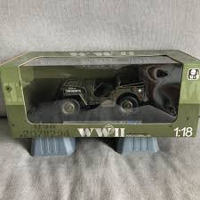 1:18 Welly 1/4 TON Army Truck, Toys & Games, Others On Carousell Russian Soviet Military Army Truck With A Dummy Missile Embded In Elite Swat Car Racing Army Truck Driving Game The Best Gaming Us Offroad Driver 3d 4x4 Sim 1mobilecom Firetruck Gta5modscom Detail Minecraft Hlights Gunsmith Master Contest Of Iag 2017 China Military Simulator 17 Transport Apk Download Free Modelcollect Ua72064 Model Kit Maz 7911 Heavy Cargo Gameplay Youtube Ui Ux Hud Design Mysticbots Studio Mysticbots Studio Steam Community Guide A Guide About Your Units This Game