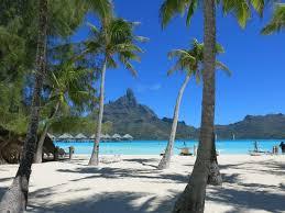 le meridien hotel bora bora polynesia picture of le