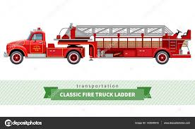 Classic Fire Truck Ladder Side View — Stock Vector © Andriocolt ... Ediors Truck Ladder Rack Universal Contractor 800 Lb For Pick Up Racks Sears Commercial Best Image Kusaboshicom Traxion Tailgate 2928 Accsories At Sportsmans Guide Large Fire Stock Illustration 319211864 Shutterstock Equipment Boxes Caps Cap World Fluorescent Light Bulb Holder Extension Boom Accessory For Van Amazoncom Daron Fdny With Lights And Sound Toys Games 5110 Sidestep New 13 Assigned To West Seattle