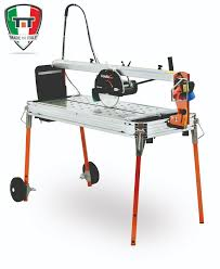 Husky Wet Tile Saw by Tile Wet Saw