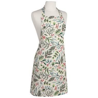 Now Designs Bough & Berry Apron