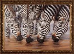 Safari Decorating Ideas For Living Room by African Safari Decor