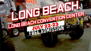 Long Beach Truck & Jeep Fest 2017 - YouTube Instagram Photos And Videos Tagged With Tenneeseladdiction 4 Wheel Parts Truck Jeep Fest Ontario Ca 11jun16 Youtube Sunday At The Dallas Fest Trucks Pinterest Jeeps Explore Hashtag Nderwomanjeep Storms Into Puyallup Wa June 1819 2011 July 25 2009 3rd Annual Canfield Oh Darla Mngreet 2017 4wheelparts Truckjeep San Mateo Expo Cntr The Is Coming To Facebook Schaefer Bierlein Chrysler Dodge Ram Fiat New Truck And Jeep Festlanta Toyota Tundra Forum 2016