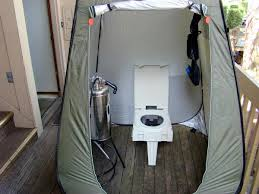Cabelas Folding Camp Chairs by Shower And Toilet Enclosure Thread Archive Expedition Portal