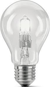 light bulb philips 416768 clear appliance 40watt a15 light bulb