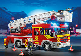 Ladder Unit With Lights And Sound - 5362 - PLAYMOBIL® USA Rc Model Fire Trucks Fighters Scania Man Mb Fire Enginehasisk Auto Set 27mhz 2 Seater Engine Ride On Truck Shoots Water Wsiren Light Truck Action Simba 8x8 Youtube Toy Vehicles For Sale Vehicle Playsets Online Brands Prices 120 Mercedesbenz Antos Jetronics Nkok Junior Racers My First Walmartcom Buy Velocity Toys Super Express Electric Rtr W L Panther Rire Engine Air Plane Revell Police Car Lights Emergency Lighting Of The Week 3252012 Custom Stop
