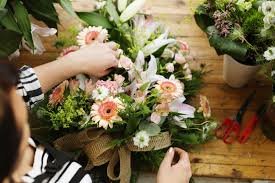 6 Last-Minute Flower Delivery Sites With Deals And Promo ... Save 50 On Valentines Day Flowers From Teleflora Saloncom Ticwatch E Promo Code Coupon Fraud Cviction Discount Park And Fly Ronto Asda Groceries Beautiful August 2018 Deals Macy S Online Coupon Codes January 2019 H P Promotional Vouchers Promo Codes October Times Scare Nyc Luxury Watches Hong Kong Chatelles Splice Discount Telefloras Fall Fantasia In High Point Nc Llanes Flower Shop Llc